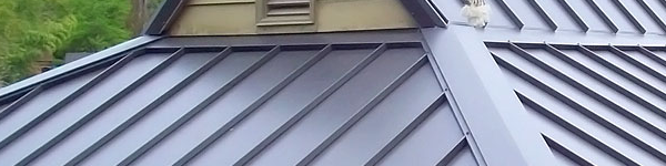Compare Metal Roofing Costs Repair and Installation Prices