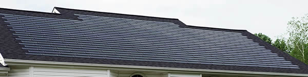 Compare Solar Roof Costs