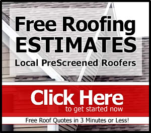 Replacement Roofing Cost Estimates